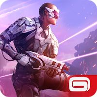 Gangstar Vegas 2.8.0j Mega Mod Apk + OBB Data (Unlimited Money)