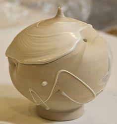 tom-coleman-ceramic-475x506