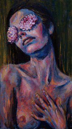 My Arts, Feelings, Painting, Instagram, Painting Art, Paintings, Drawings