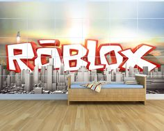 Roblox Room