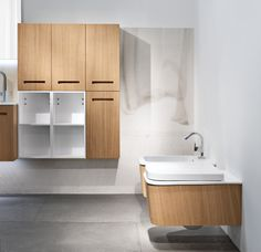 1000 images about arredo bagno design on pinterest for Arredamento semplice
