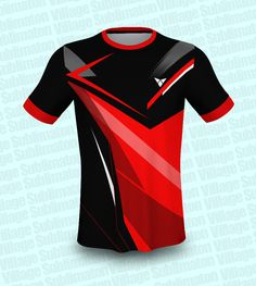 Download 9 Ide Mockup Kaos Olahraga Sepak Bola