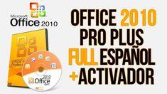 descargar activador de office 2010 para windows 7 32 bits