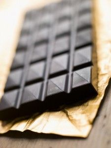 Dark Chocolate for Fibromyalgia Sufferers