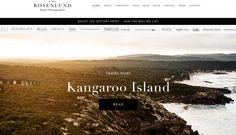 Kara Rosenlund, Travel Photographer, Pop Up, Island, Popup, Islands