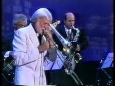 Ray Conniff: Basin Street Blues