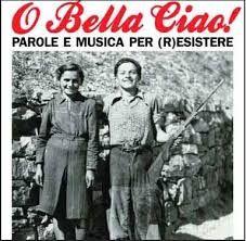 resistenza partigiana: uomini e donne che hanno combattuto per la repubblica italiana, la libertà e la democrazia