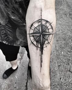 "Gefällt 5,189 Mal, 17 Kommentare - Inez Janiak (@ineepine) auf Instagram: ""#wowtattoo #blacktattoomag #blacktattooart #inkstinctsubmission #equilattera #black #tattoo…"""