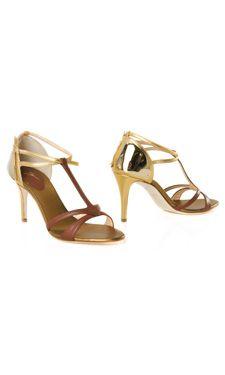 Giuseppe Zanotti Lovely Sandal
