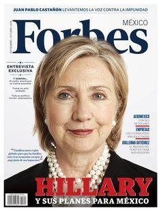 ¿Qué tiene una buena campaña de marketing político digital? - Forbes Mexico Social Media And Politics, Trump, Marketing, Ebooks, Digital, Design, Products, World, Finance