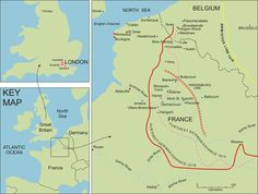 Map Of France Ww1.66 Best Wwi Maps Of France Images In 2019 World War I Wwi War