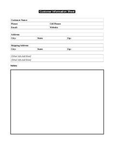 sales log sheet template   Sales Call Log Template   call log ...