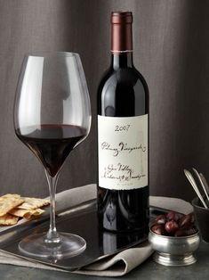 Different Types Of Wine, Wine Types, Wine Vineyards, Wine Photography, Wine Guide, Wine Reviews, Wine Art, In Vino Veritas, Wine And Spirits