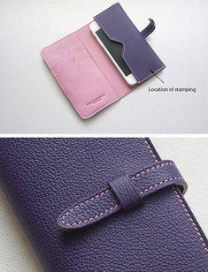 Dex iphone7 / 7Plus Galaxy S7 / S7 Edge / Note7 от dextannery