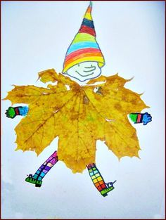 okulöncesi anasınıfı yaprak sanat etkinlikleri örnekleri | OkulÖncesi Sanat ve Fen Etkinlikleri Paylaşım Sitesi