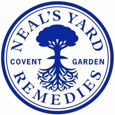 """Neal's Yard Remedies: """"What matters to us are people, their health and their happiness. We're obsessed with discovering and delivering natural ways to improve health and wellbeing through our outstanding natural and organic skin and body care products. Organic Beauty, Organic Skin Care, Eco Beauty, Chillout Zone, University Of Westminster, Mango, Neals Yard Remedies, Organic Logo, Baby Oil"""