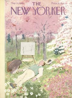 1949-05-21 - The New Yorker