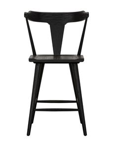 Ruthie Counter Stool