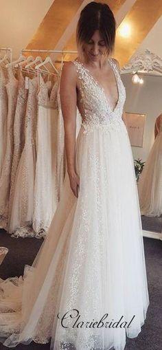 a8f4c56ae 39 beste afbeeldingen van Dresses in 2019 - Ball gown