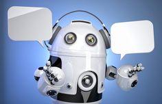 Los chatbots conversacionales y los SMS de nueva generación (RCS y A2P) marcan el presente y futuro de la relación entre clientes y marcas.   Wunderman aseguraba recientemente quelos chatbotsserán la fuente principal de información sobre los consumidores en 2020. A su vez,Gartner afirmaba...