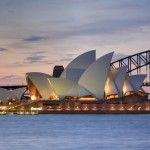 #AustraliaItsBig - Top 10 must do and see in Australia 2016 http://australia.etbtravelnews.com/278618/top-10-must-do-and-see-in-australia-2016/ #Tourism #Australia