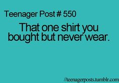 Teenager post uploaded by 𝓓𝓮𝓶𝓮𝓽𝓻𝓪 on We Heart It Funny Teenager Quotes, Funny Teen Posts, Teen Quotes, Teenager Posts, Relatable Posts, Funny Quotes, Funny Memes, Teen Life, Stupid Funny