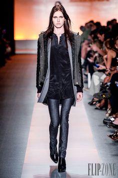 Colcci - Ready-to-Wear - Fall-winter 2014 - http://www.flip-zone.net/fashion/ready-to-wear/fashion-houses-42/colcci-4313 - ©PixelFormula