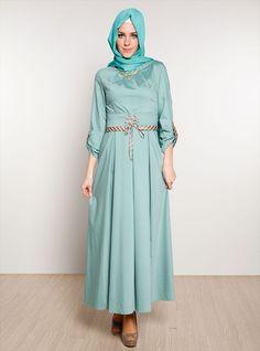 hijab-dress-designs-for-girls-21.jpg 600×810 pixels