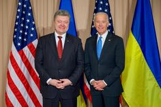 Joe Biden had good reasons for pressing Ukraine to remove Viktor Shorkin, the country's state prosecutor, even if his son might benefit. Natural Gas Companies, Council On Foreign Relations, Fair Games, Joe Biden, Ukraine, Donald Trump, Presidents