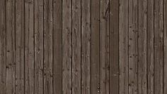 Textures Texture seamless | Old wood boards texture seamless 08806 | Textures - ARCHITECTURE - WOOD PLANKS - Old wood boards | Sketchuptexture