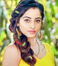 Indian Actress Pics, Beautiful Indian Actress, Indian Actresses, Indian Dresses Traditional, Cute Couples Photography, Indian Fashion Dresses, Cute Girl Face, Celebs, Celebrities