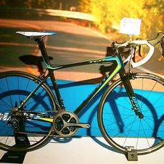 2015 Giant TCR Advanced SL0 with Shimano Dura-Ace Di2, I wonder if we will see a mid 2015 launch of a new TCR Advanced SL.