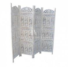 Indian Furniture, Indian Antiques Furniture, Antiques Indian Furniture,  Indian Wooden Furniture, Indian