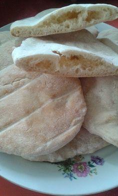 Pita Lime, Bread, Food, Lima, Meal, Essen, Hoods, Key Lime, Breads