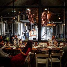 Roxy and Wickus Wedding at blackhorsedistillery thank you to Brewery Wedding, South African Weddings, Destination Wedding Photographer, Roxy, Portrait Photographers, Photography, Photograph, Fotografie, Photoshoot