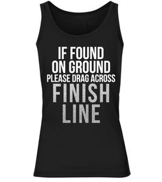 # If Found On Ground .  IF FOUND ON GROUND PLEASE DRAG ACROSS FINISH LINEAvailable for a limited time only!Guaranteed safe checkout: PAYPAL | VISA | MASTERCARDClick the green button to pick your size and order!