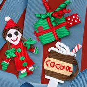 Take a look at the Festive Fifi event on #zulily today!  PIPER