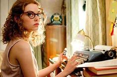 19 Invaluable Writing Tips For Actually Finishing That Novel