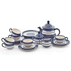 Beautiful original Polish pottery - from Alibaba.com
