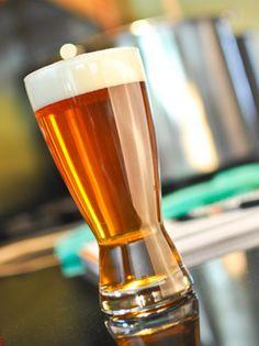 Potato Vacation Beer - Beer Recipe - American Homebrewers Association