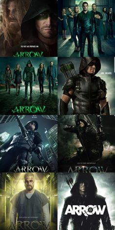 Oliver Queen Arrow, Superhero Shows, Superhero Memes, Arrow Cw, Team Arrow, The Cw, Green Arrow Tv, Series Dc, Arrow Memes