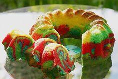 Alinas Papageienkuchen, ein raffiniertes Rezept aus der Kategorie Kuchen. Bewertungen: 402. Durchschnitt: Ø 4,2.