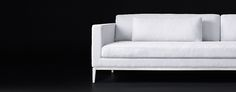 Seating Collections | RH Modern