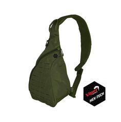 Товары для охоты и рыбалки, оптика, одежда, обувь - gunmarket.eu - СУМКИ И РЮКЗАКИ - Viper Banshee рюкзак