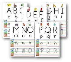 Alphabet Alpha, Multiplication, Mets, Bullet Journal, Classroom, Math Equations, School, Messages, Apc