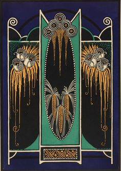 http://www.bing.com/images/search?q=art deco