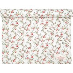 Bella Rose, Gates, Table Runners, Home Decor, Products, Don't Care, Balcony, Amazing, Ad Home