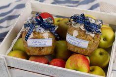Jablečná směs na štrúdl Apple, Fruit, Food, Youtube, Apple Fruit, Essen, Meals, Yemek, Youtubers