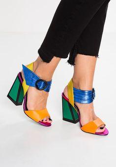 Zalando ♥ Chaussures | Zalando ♥ Chaussures | Pinterest ...