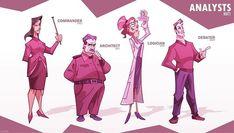 Intp Personality, Myers Briggs Personality Types, Myers Briggs Personalities, Mbti Charts, Zodiac Memes, Entj, Aquarius, Horoscope, Haikyuu